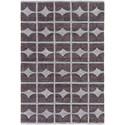 Surya Alexandra 8' x 10' Rug - Item Number: ALX1003-810