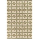 Ruby-Gordon Accents Alexandra 8' x 10' Rug - Item Number: ALX1005-810
