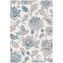 Surya Alfresco 6' x 9' Rug - Item Number: ALF9674-69