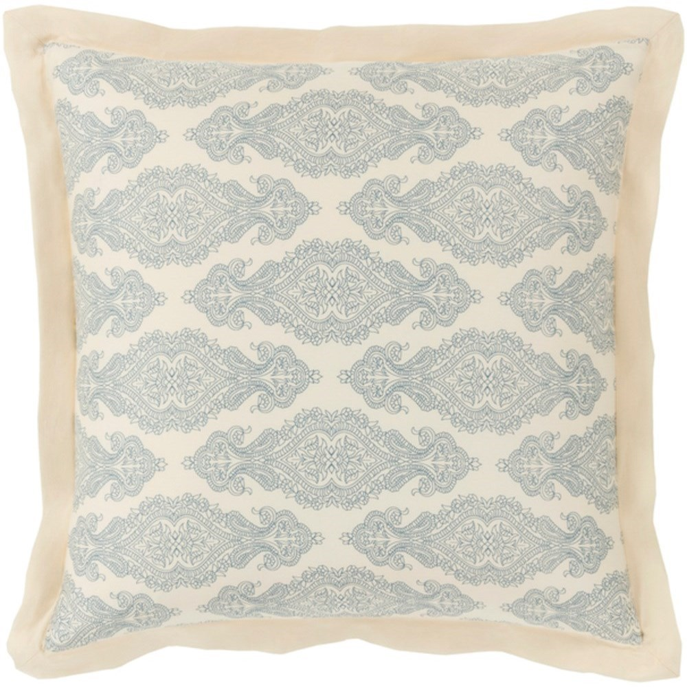 Alia Bedding by Ruby-Gordon Accents at Ruby Gordon Home