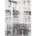"Surya Aliyah Shag 7'10"" x 10' Rug - Item Number: ALH2306-71010"