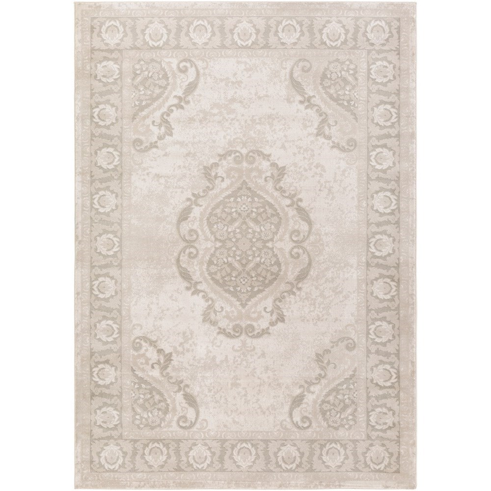 "Allegro 7'6"" x 10'6"" Rug by Ruby-Gordon Accents at Ruby Gordon Home"