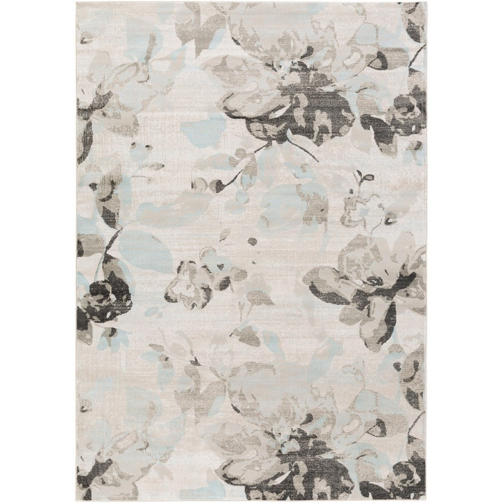 """Allegro 7'6"""" x 10'6"""" Rug by Ruby-Gordon Accents at Ruby Gordon Home"""