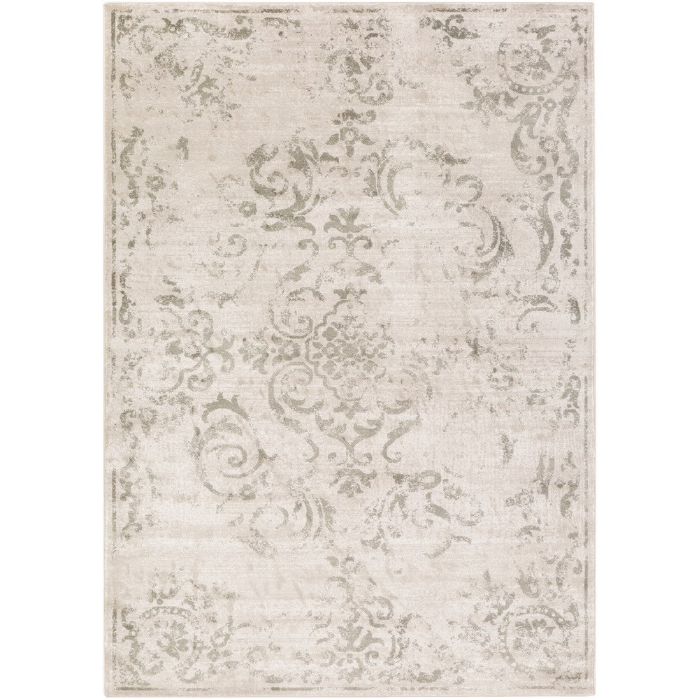 "Allegro 5'2"" x 7'6"" Rug by Ruby-Gordon Accents at Ruby Gordon Home"