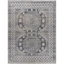 Surya Almeria 2' x 3' Rug - Item Number: ALM2300-23
