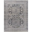 Surya Almeria 8' x 10' Rug - Item Number: ALM2300-810