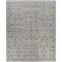 Surya Almeria 2' x 3' Rug - Item Number: ALM2302-23