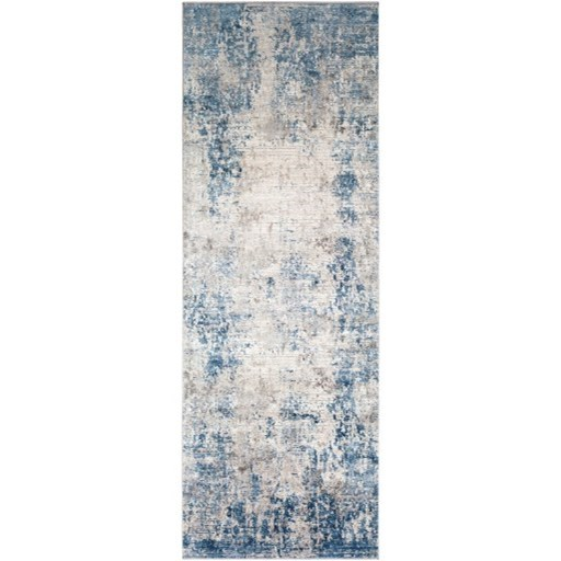 "Alpine 7'10"" x 10'2"" Rug by Surya at Morris Home"