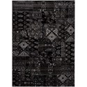 "Surya Amadeo 5'3"" x 7'3"" Rug - Item Number: ADO1000-5373"