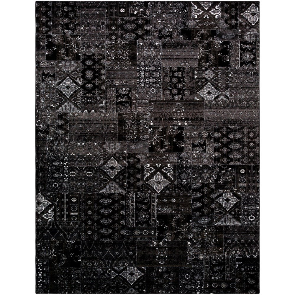 """Amadeo 7'10"""" x 10'2"""" Rug by 9596 at Becker Furniture"""