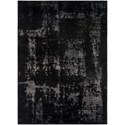 "Surya Amadeo 5'3"" x 7'3"" Rug - Item Number: ADO1002-5373"