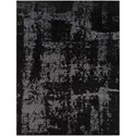 "Surya Amadeo 7'10"" x 10'2"" Rug - Item Number: ADO1002-710102"