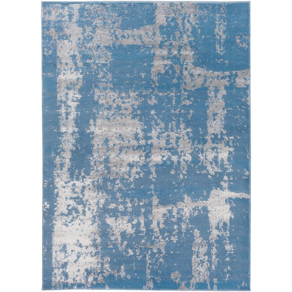 """Amadeo 5'3"""" x 7'3"""" Rug by Surya at Suburban Furniture"""