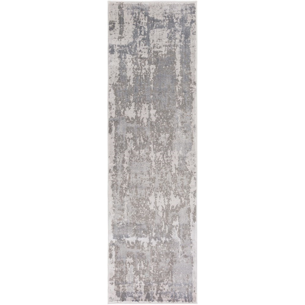 """Amadeo 2'3"""" x 7'10"""" Runner Rug by Ruby-Gordon Accents at Ruby Gordon Home"""
