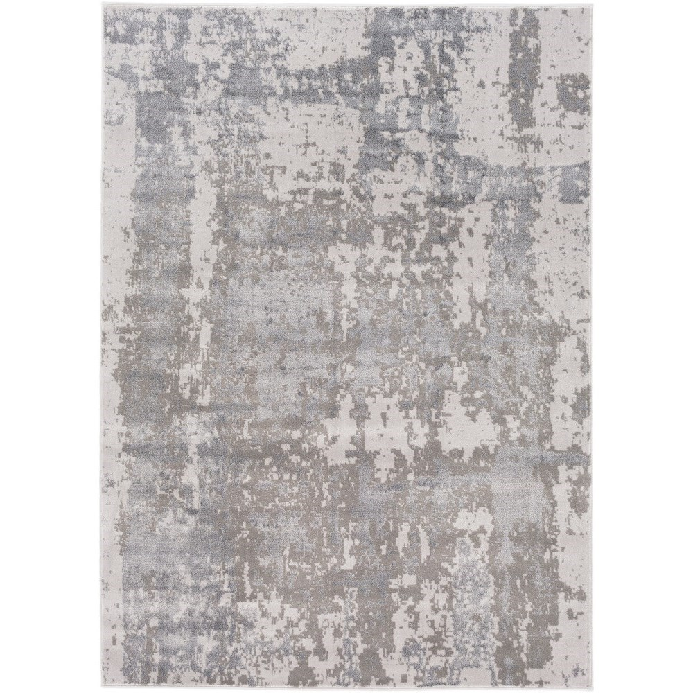 "Amadeo 7'10"" x 10'2"" Rug by 9596 at Becker Furniture"