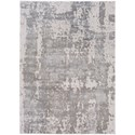 "Surya Amadeo 7'10"" x 10'2"" Rug - Item Number: ADO1004-710102"