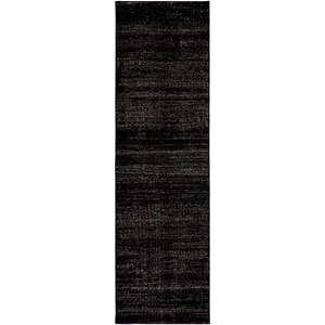 "Surya Amadeo 2'3"" x 7'10"" Runner Rug"