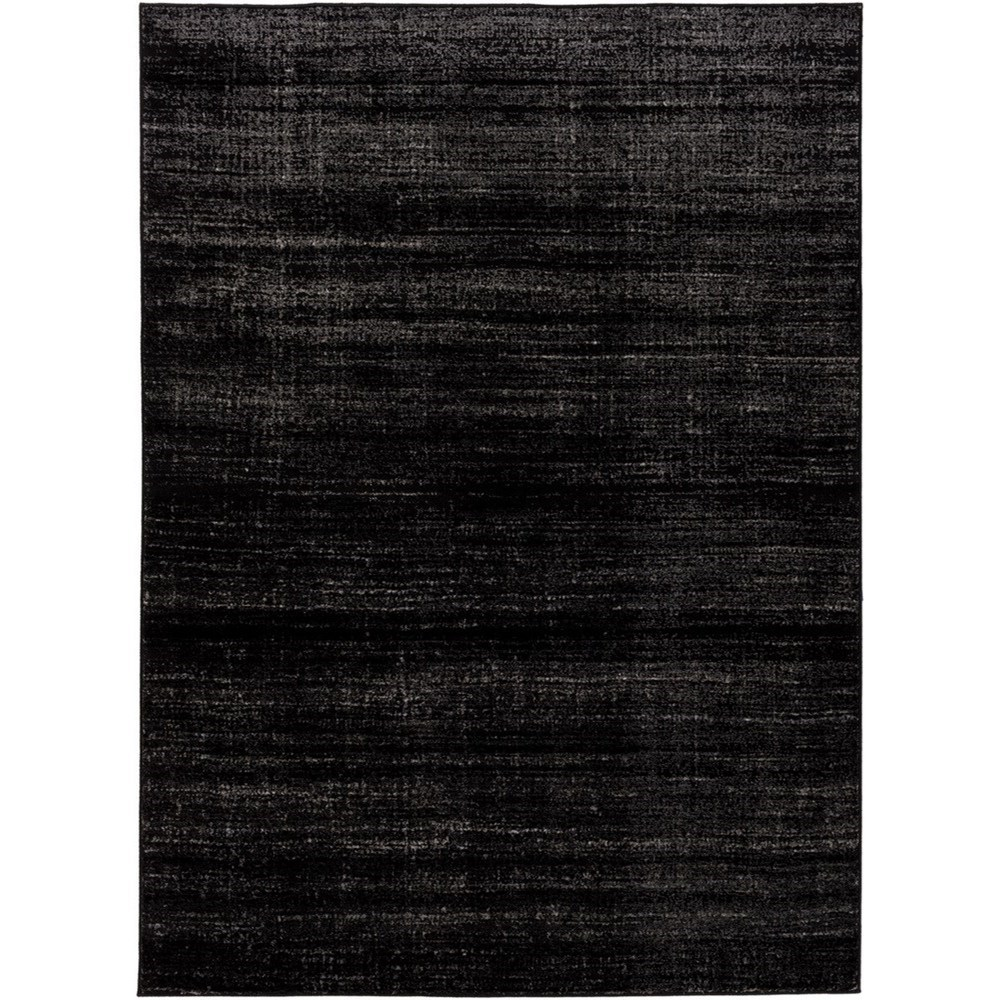 "Amadeo 5'3"" x 7'3"" Rug by 9596 at Becker Furniture"