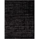 "Surya Amadeo 7'10"" x 10'2"" Rug - Item Number: ADO1006-710102"
