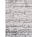 "Surya Amadeo 2' x 3'7"" Rug - Item Number: ADO1007-237"