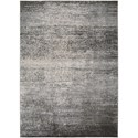 "Surya Amadeo 5'3"" x 7'3"" Rug - Item Number: ADO1008-5373"
