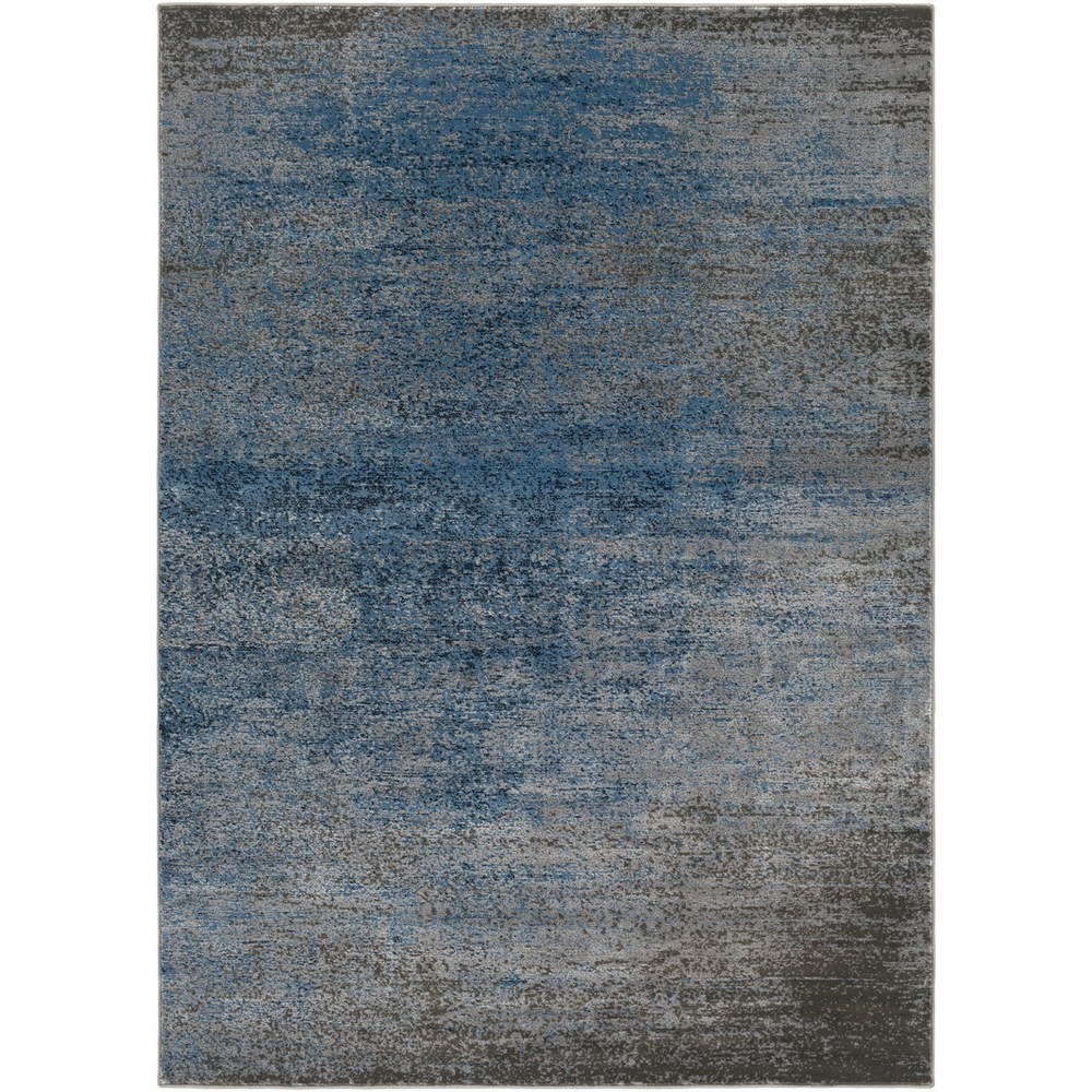 """Amadeo 7'10"""" x 10'2"""" Rug by Ruby-Gordon Accents at Ruby Gordon Home"""