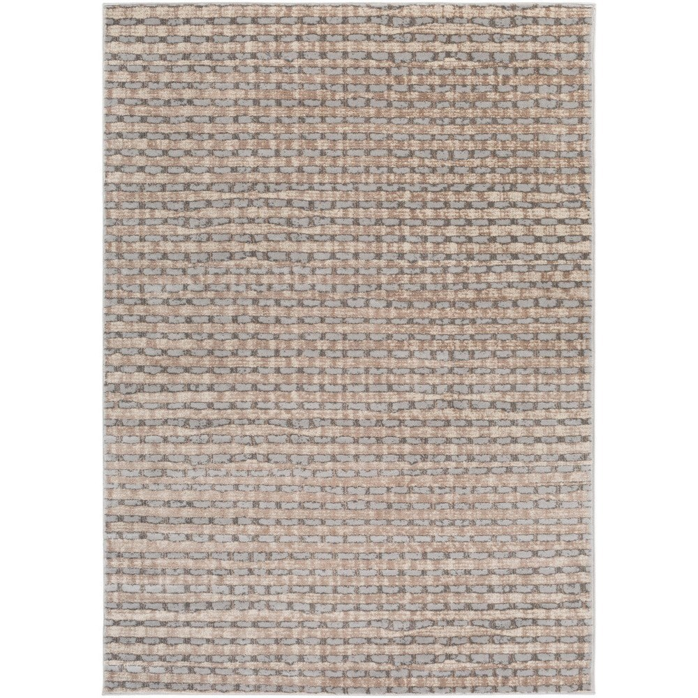 "Amadeo 2'3"" x 7'10"" Runner Rug by Ruby-Gordon Accents at Ruby Gordon Home"