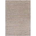 "Surya Amadeo 5'3"" x 7'3"" Rug - Item Number: ADO1012-5373"