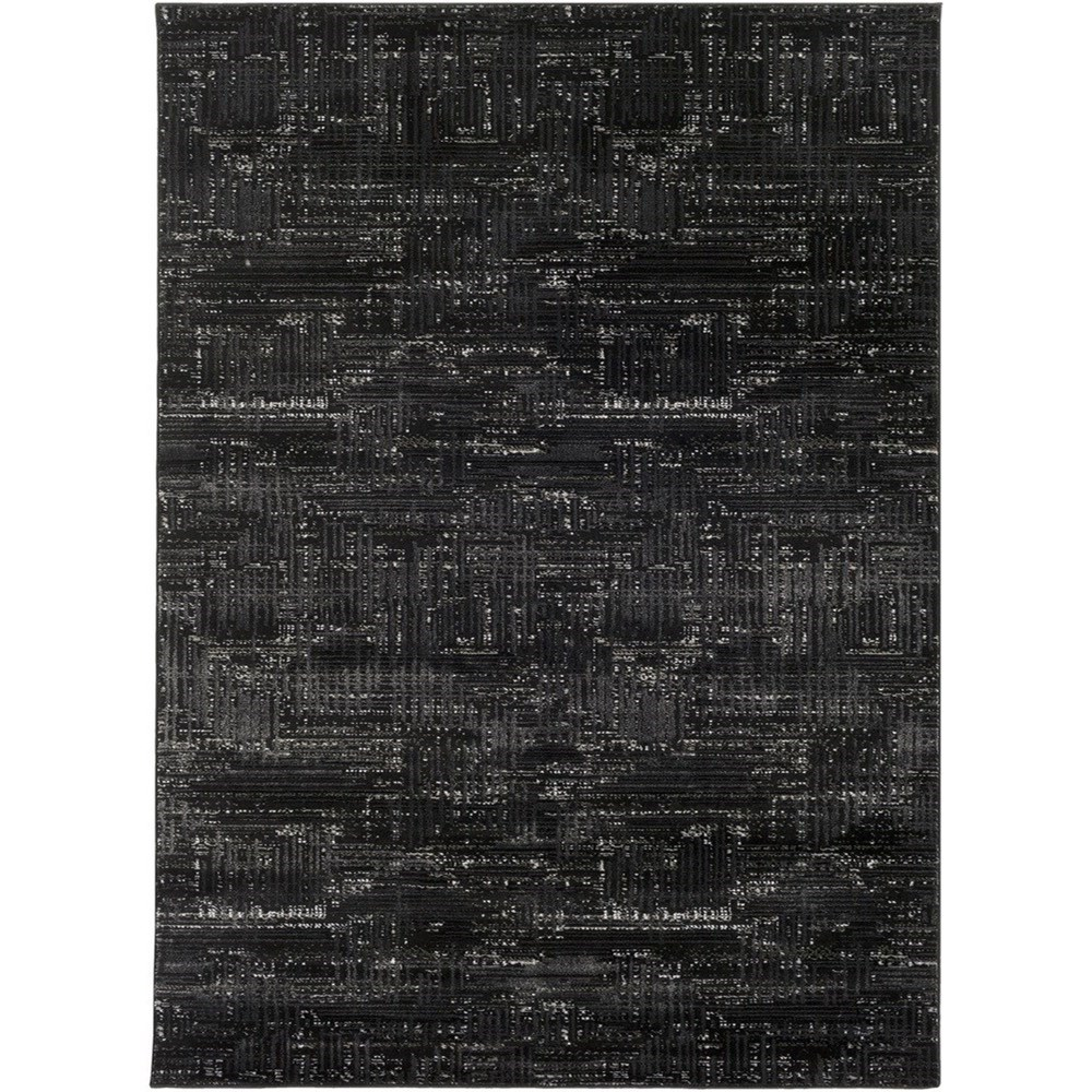 "Amadeo 7'10"" x 10'2"" Rug by Ruby-Gordon Accents at Ruby Gordon Home"