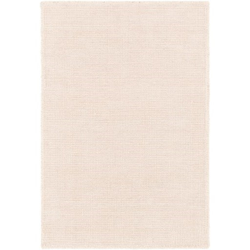 Amalfi 2' x 3' Rug by 9596 at Becker Furniture