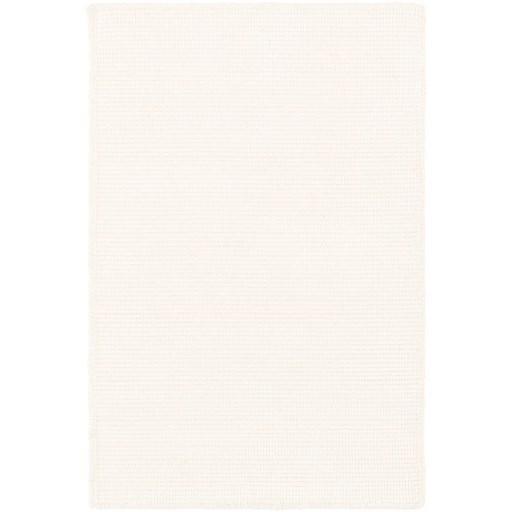 Amalfi 8' x 11' Rug by Ruby-Gordon Accents at Ruby Gordon Home
