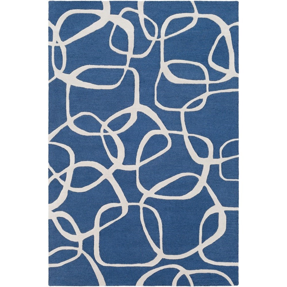 Amarion 8' x 10' Rug by Ruby-Gordon Accents at Ruby Gordon Home