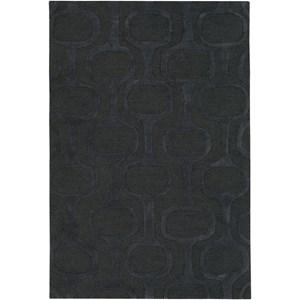 Surya Amarion 8' x 10' Rug
