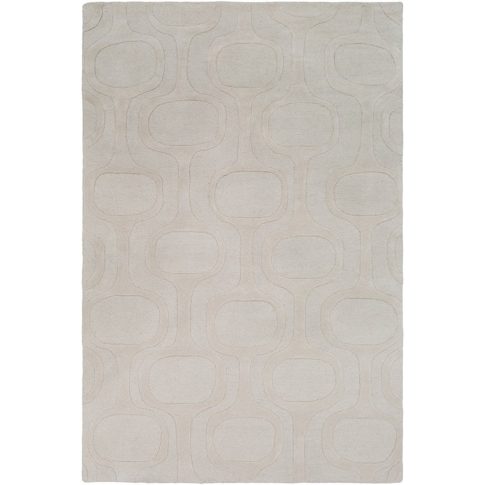 """Amarion 5' x 7'6"""" Rug by Ruby-Gordon Accents at Ruby Gordon Home"""