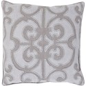 9596 Amelia Pillow - Item Number: AL004-2222
