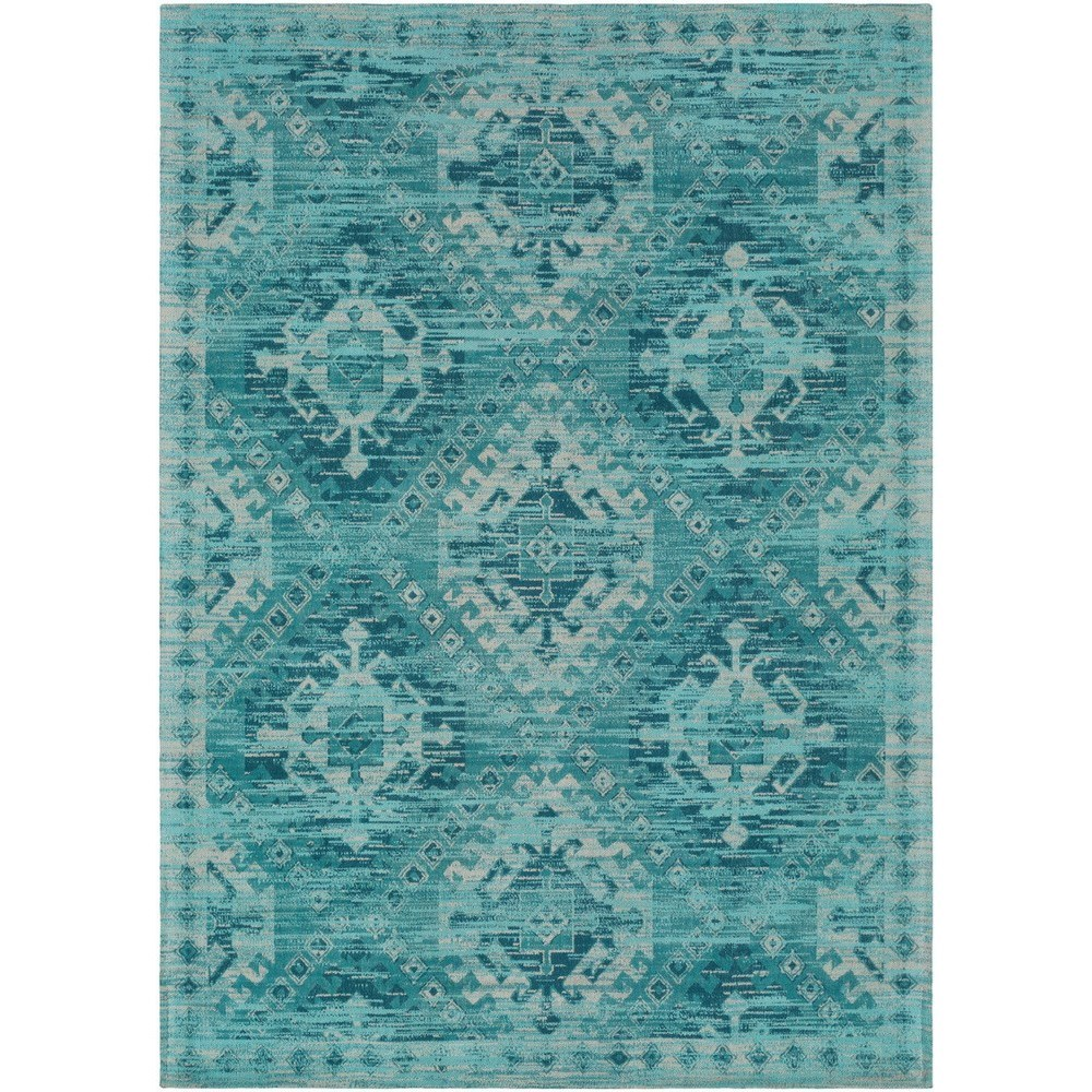 Amsterdam 8' x 10' Rug by Ruby-Gordon Accents at Ruby Gordon Home
