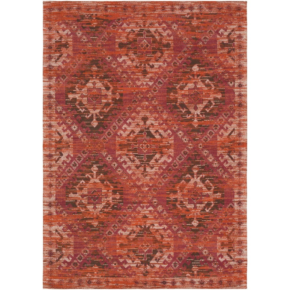 Amsterdam 2' x 3' Rug by 9596 at Becker Furniture
