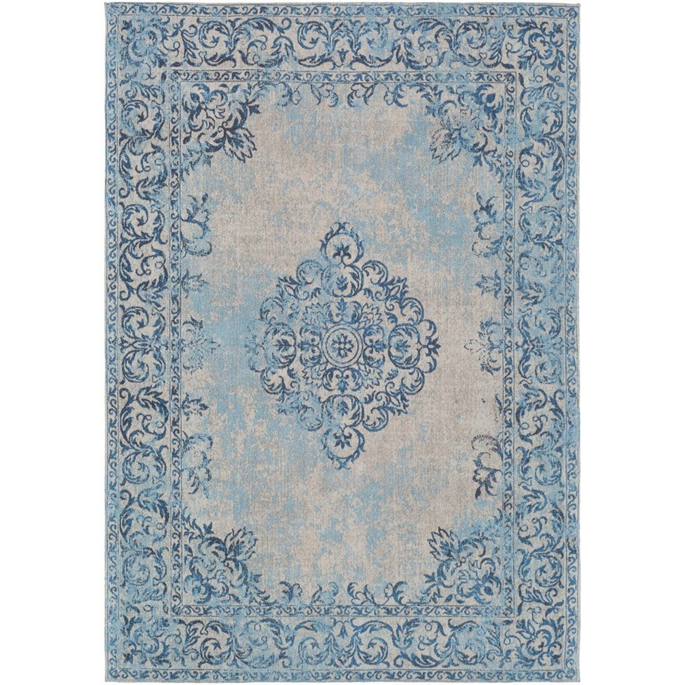 "Amsterdam 5' x 7'6"" Rug by Ruby-Gordon Accents at Ruby Gordon Home"