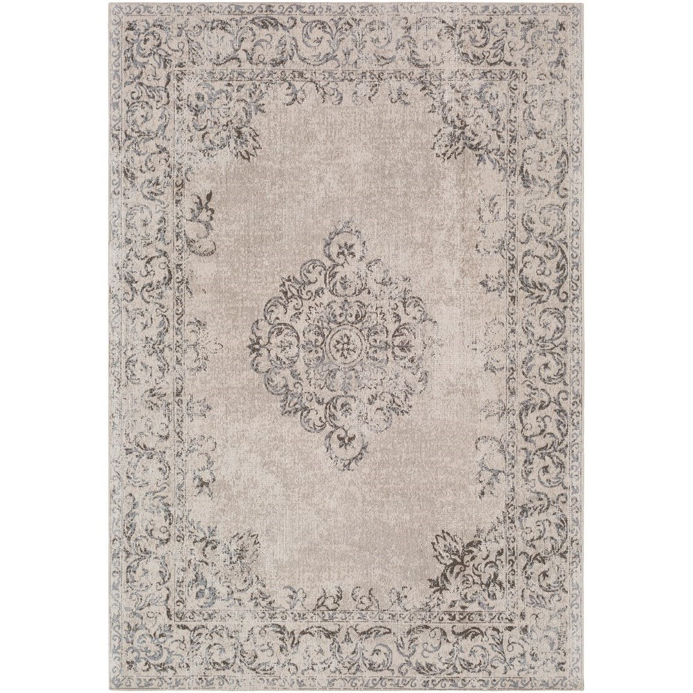 Amsterdam 2' x 3' Rug by Ruby-Gordon Accents at Ruby Gordon Home