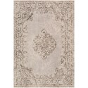9596 Amsterdam 2' x 3' Rug - Item Number: AMS1008-23