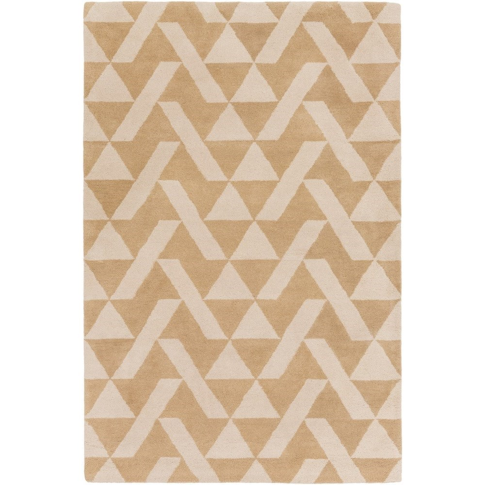 Anagram 2' x 3' Rug by 9596 at Becker Furniture