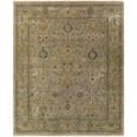 Surya Anatolia 6' x 9' Rug - Item Number: ANY2300-69
