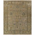 Surya Anatolia 8' x 10' Rug - Item Number: ANY2300-810