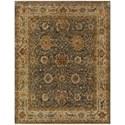 Surya Anatolia 6' x 9' Rug - Item Number: ANY2301-69