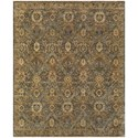 Surya Anatolia 6' x 9' Rug - Item Number: ANY2302-69