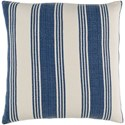 Surya Anchor Bay Pillow - Item Number: ACB004-1818