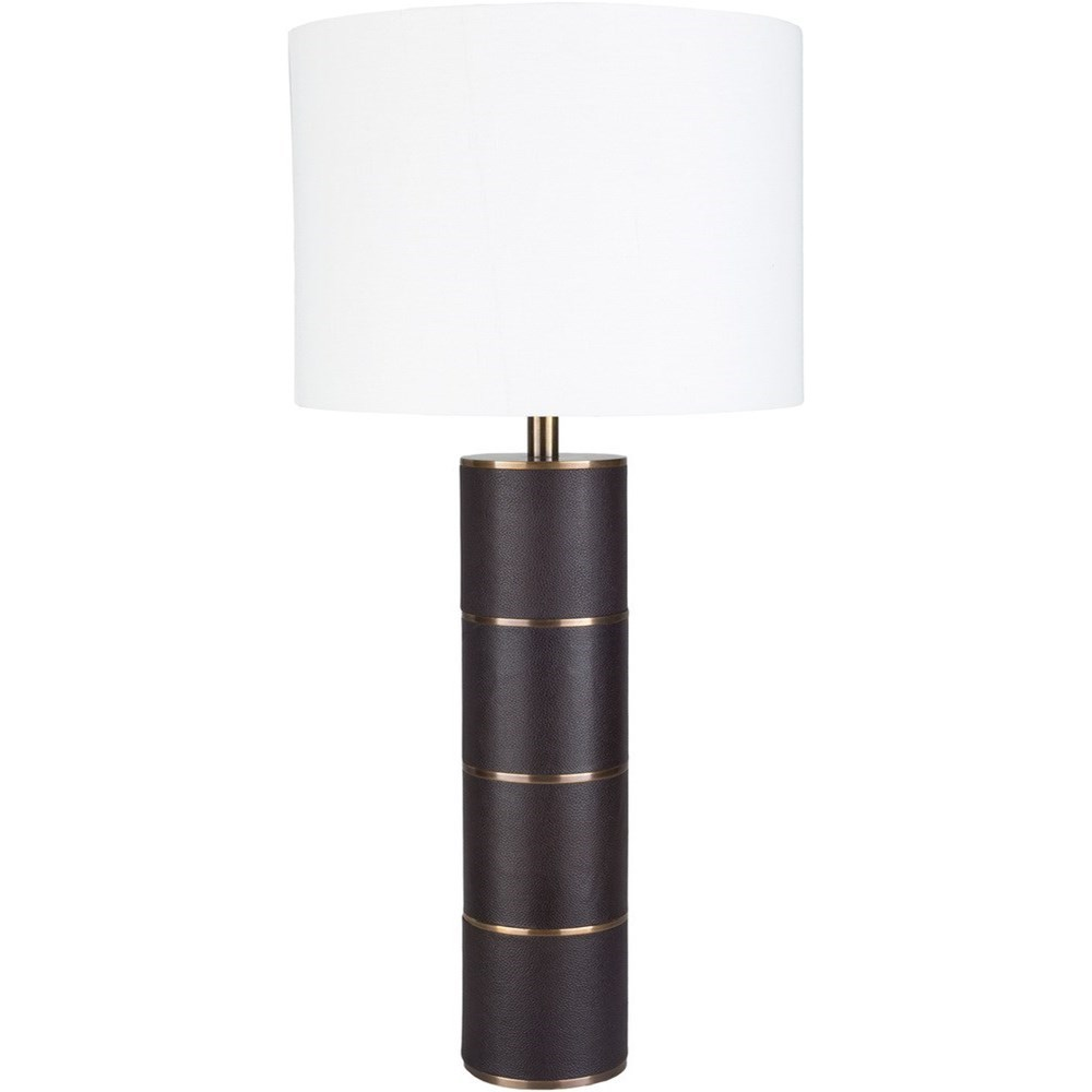 Andrews Portable Lamp by 9596 at Becker Furniture