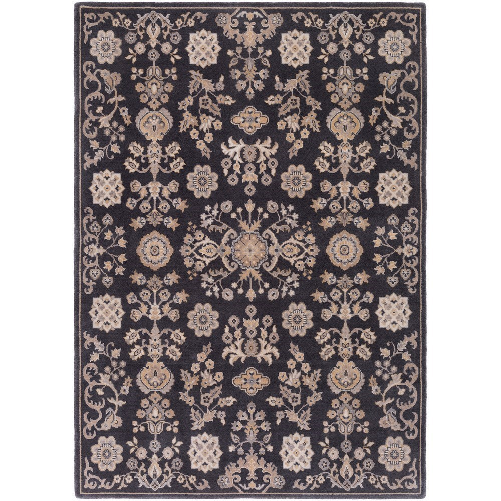 "Andromeda 2' x 2'9"" Rug by 9596 at Becker Furniture"
