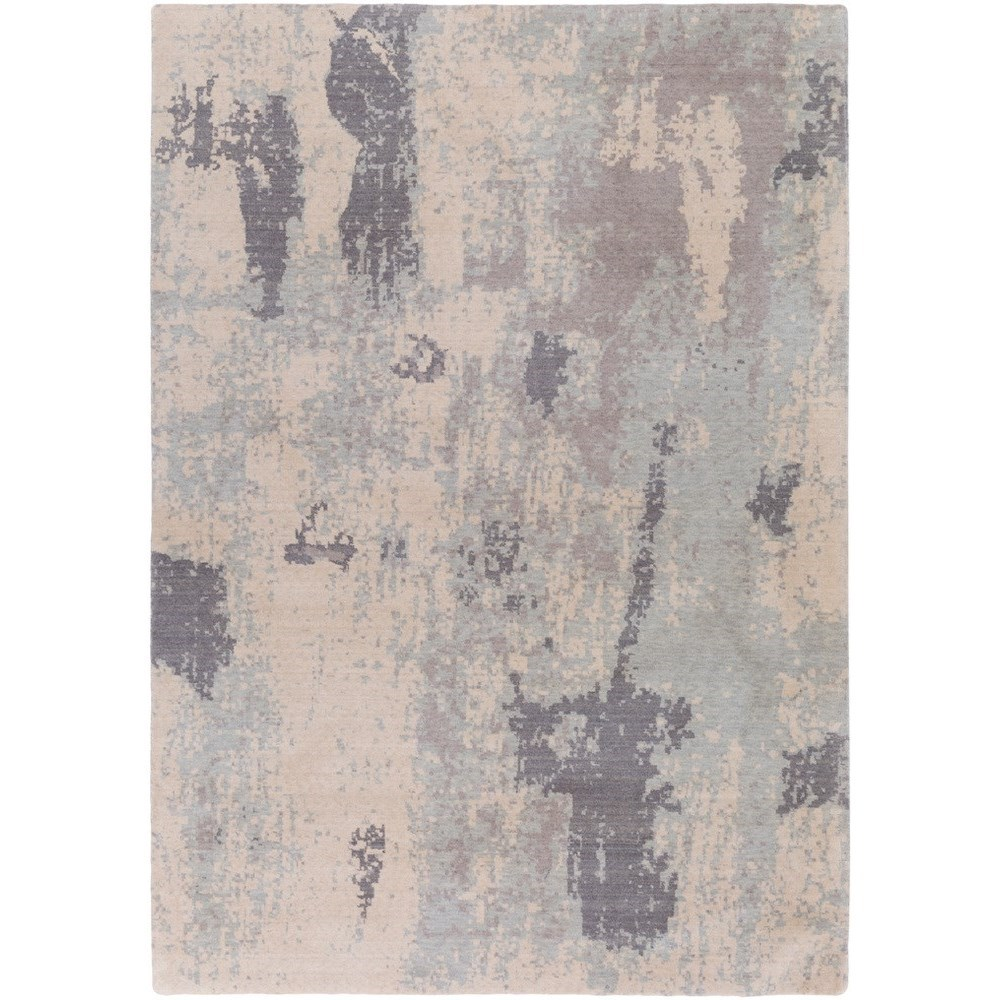 "Andromeda 2' x 2'9"" Rug by Ruby-Gordon Accents at Ruby Gordon Home"