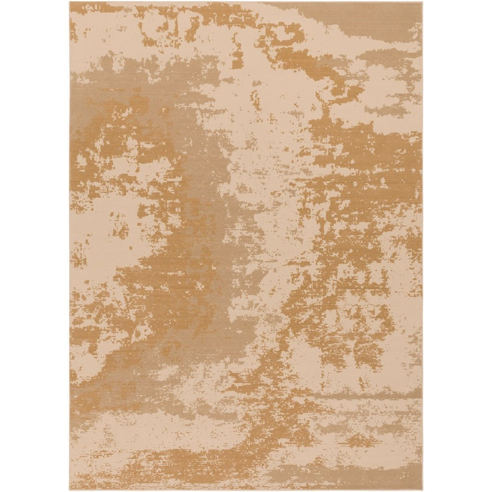 Andromeda 8' x 11' Rug by 9596 at Becker Furniture